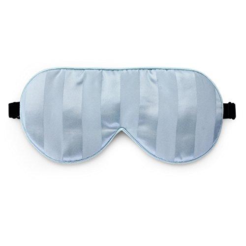 Alaska Bear 174 Natural Silk Sleep Mask Amp Blindfold Super