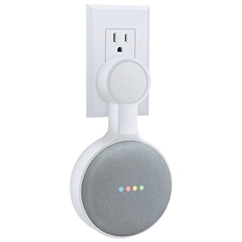 Smart Plug Wifi Outlet Compatible With Alexa, Echo, Google